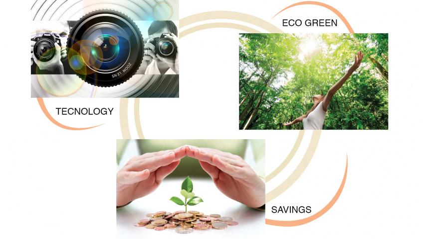 Obbiettivi-tec-sav-eco-enerkal
