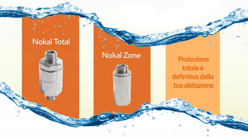 Top-image-dispositivo-anticalcare-enerkal