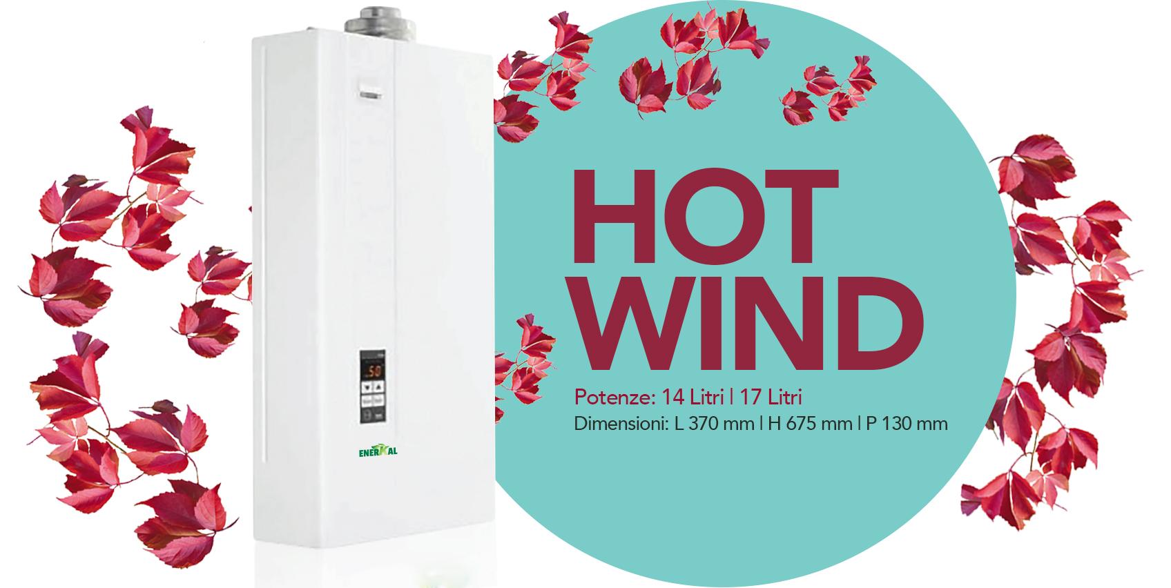 Top-image-hot-wind-enerkal