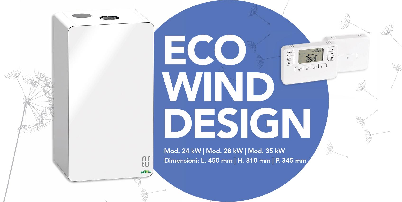 Top-image-eco-wind-enerkal
