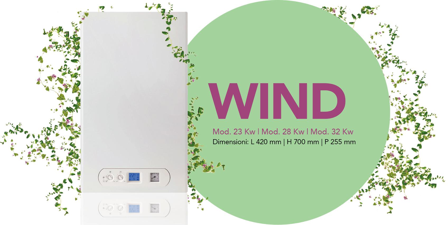 Top-image-wind-enerkal
