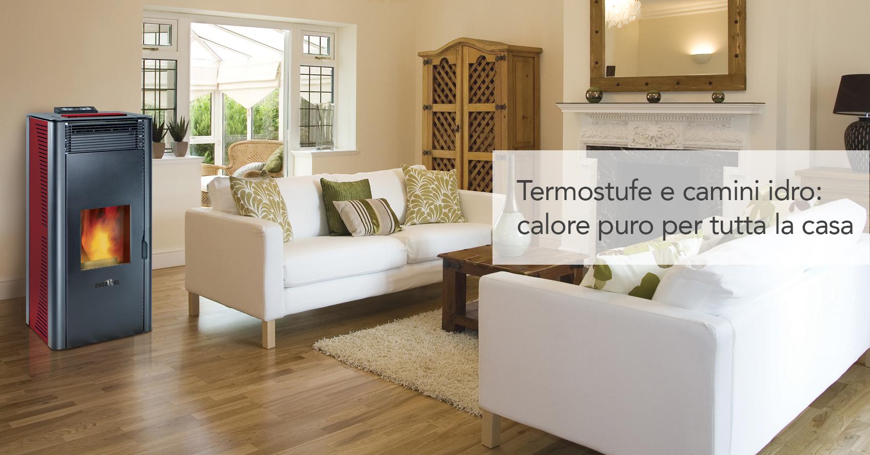 Topimage-termostufe-idro